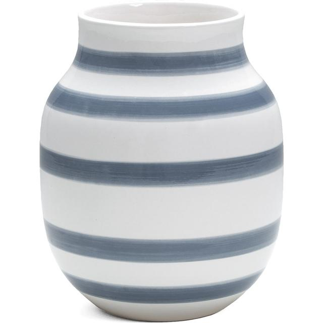 Kähler Omaggio Vase 20cm Vaser