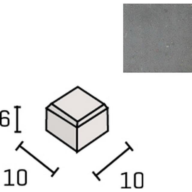 IBF Squareline 4674149 100x60x100mm