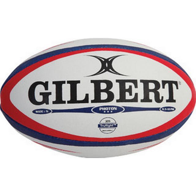 Gilbert Photon