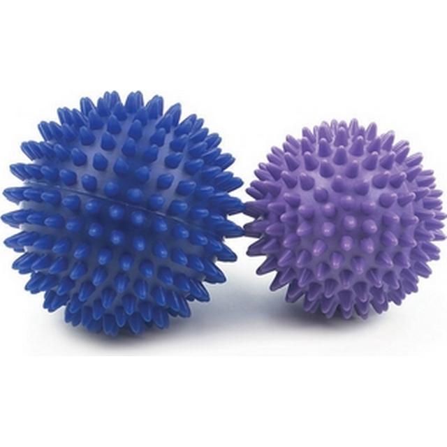 Fitness-Mad Massage Ball 9cm
