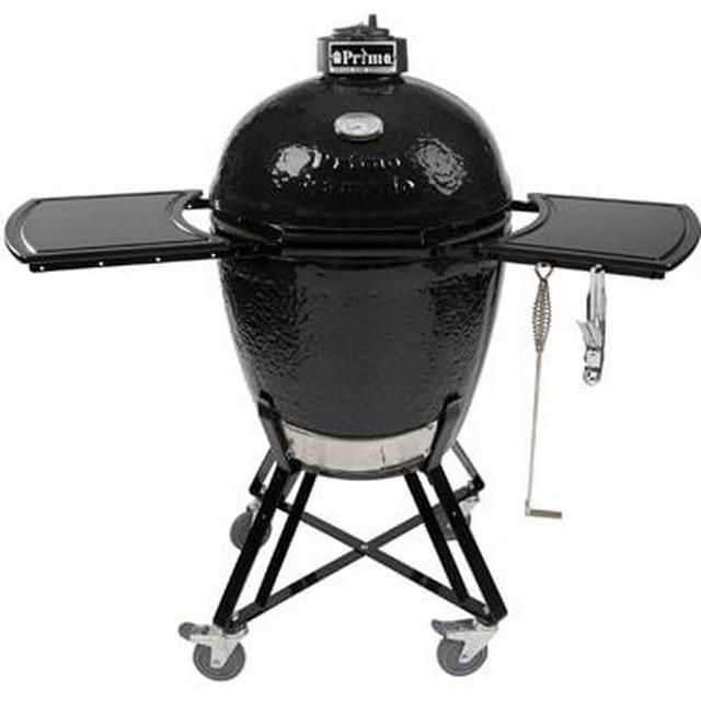Primo Kamado All-In-One