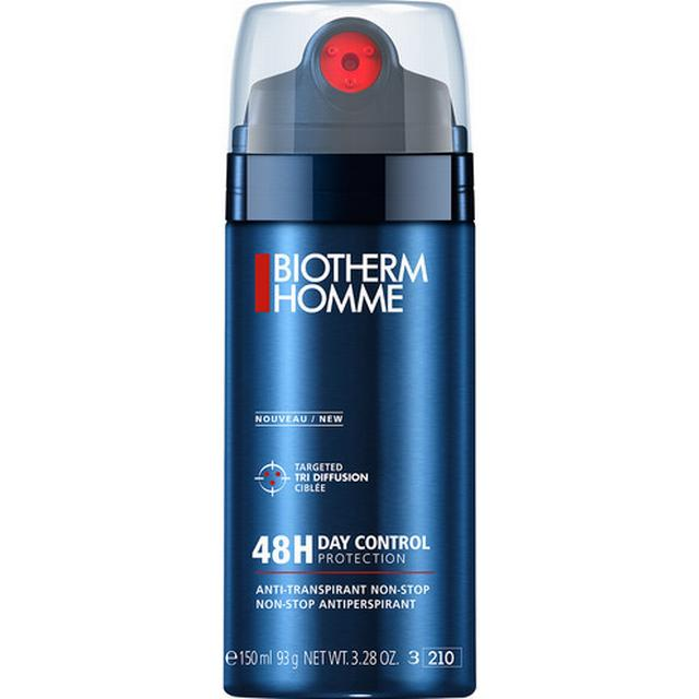 Biotherm 48H Day Control Protection Deo Spray 150ml