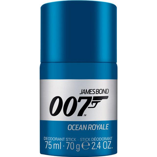 007 Ocean Royale Deo Stick 75ml