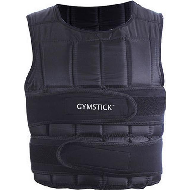 Gymstick Power Weight Vest 10kg