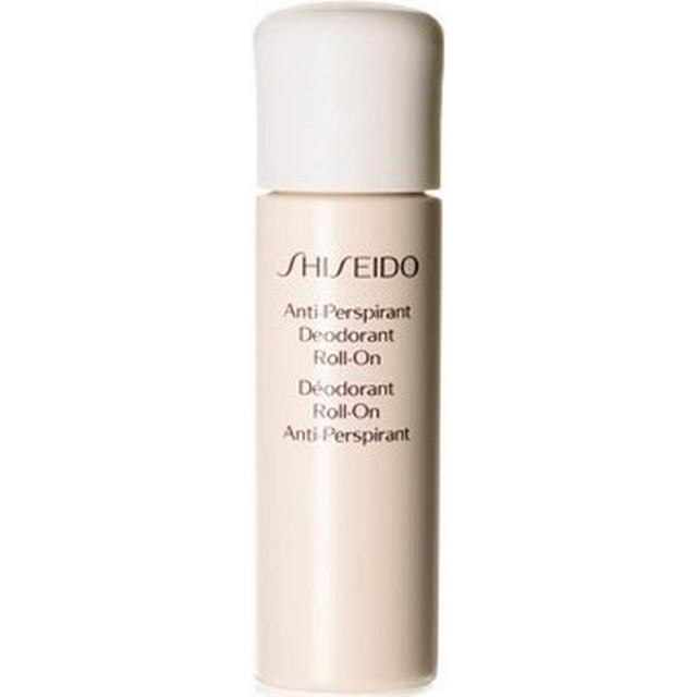 Shiseido Anti-Perspirant Deo Roll-on 50ml