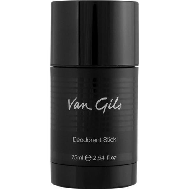 Van Gils Strictly for Men Deo Stick 75ml