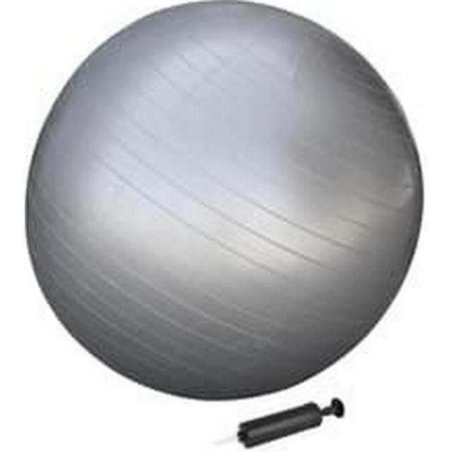 InShape Fitness Ball 65cm