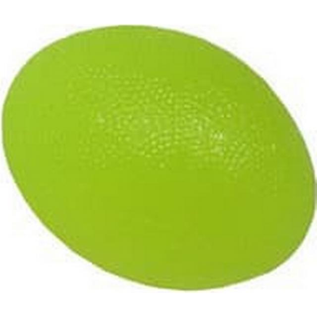 Toorx Power Grip Ball