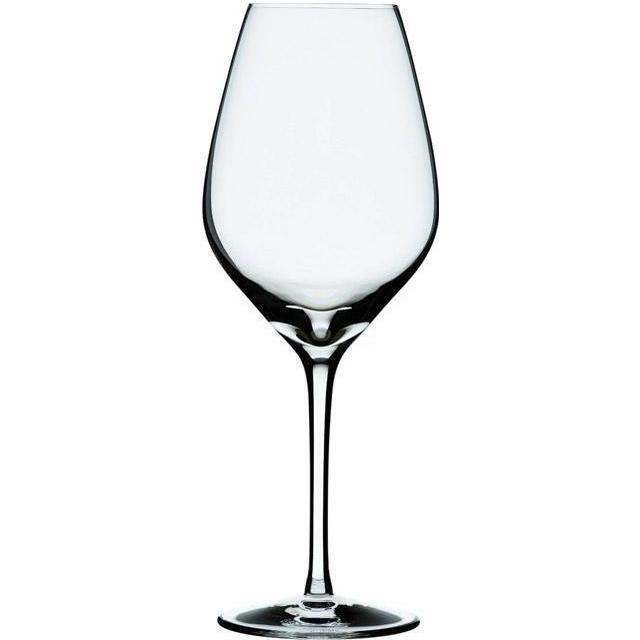 Holmegaard Cabernet Hvidvinsglas 25 cl