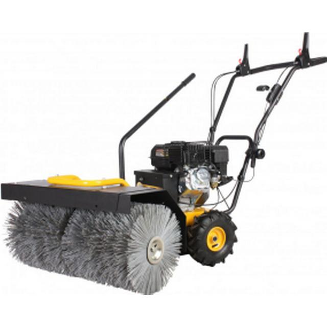 Texas Handy Sweep 700B
