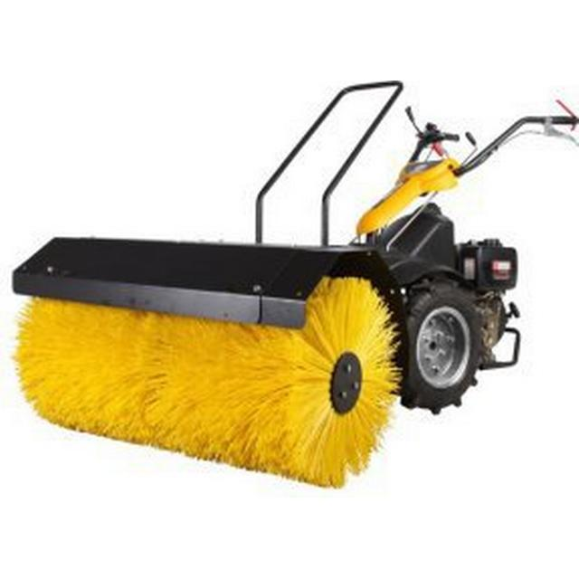 Texas Pro Sweep 950DE