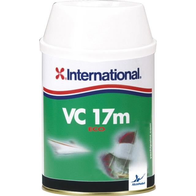 International VC 17m Eco 750ml