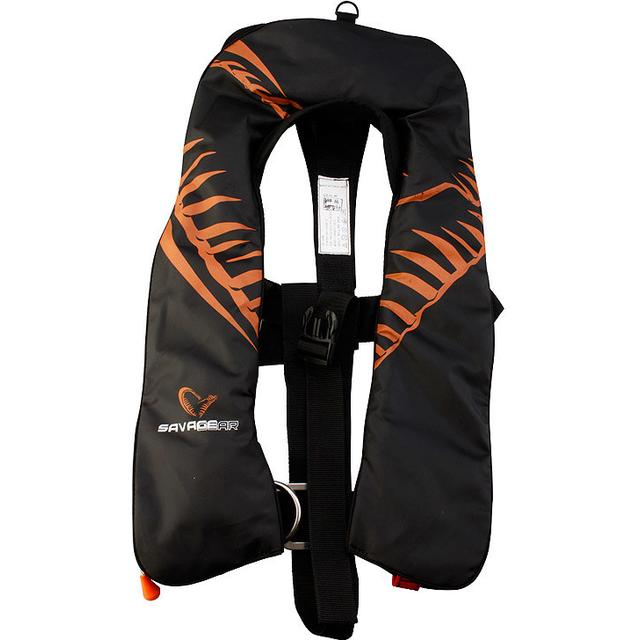 Savage Gear Life Vest