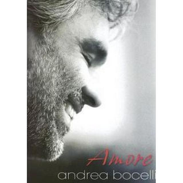 Amore (, 2007)