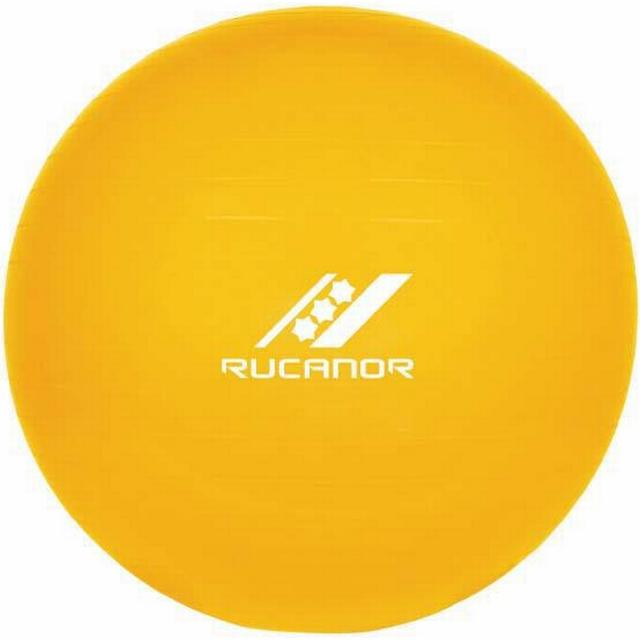 Rucanor Gym Ball 45cm