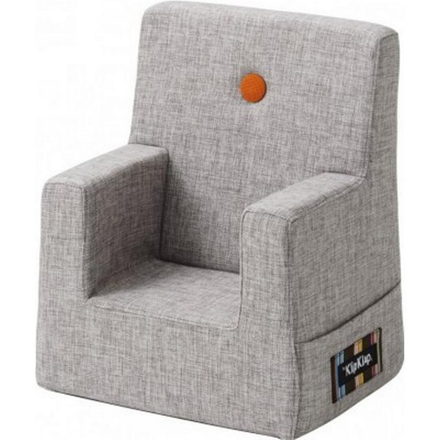 by KlipKlap Kids Chair