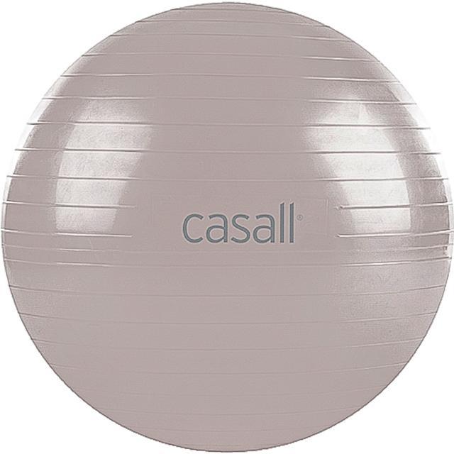Casall Gym Ball 60cm