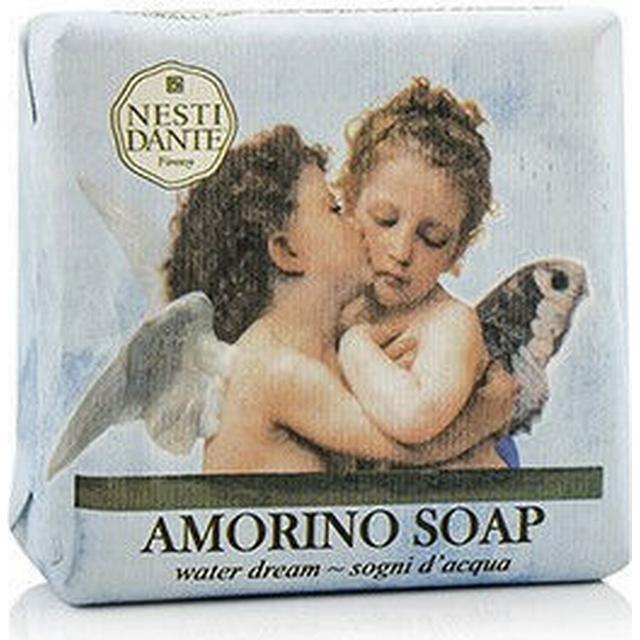 Nesti Dante Amorino Soap Water Dream 150g