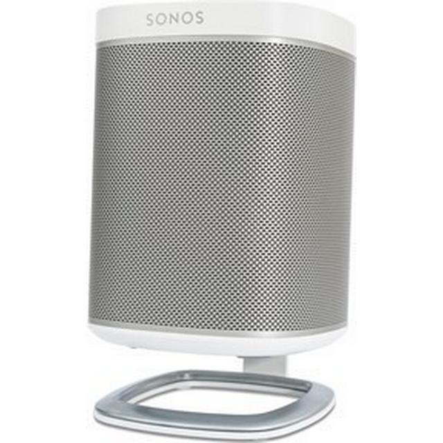 Flexson Sonos Play:1 Desk Stand