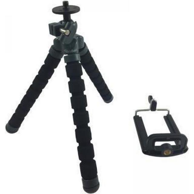 Rollei Selfie Mini Tripod