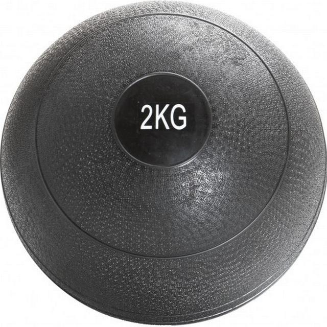 Nordic Fighter Slam Ball 15kg