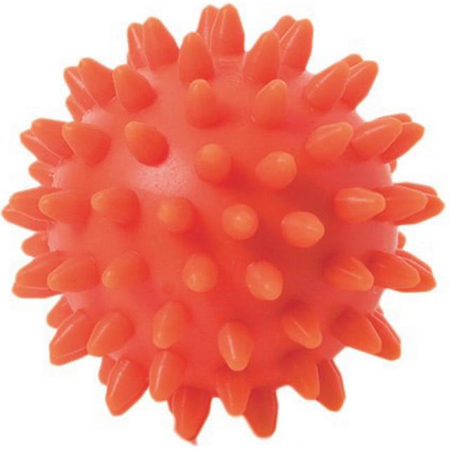 Theraband Massage Ball 6cm