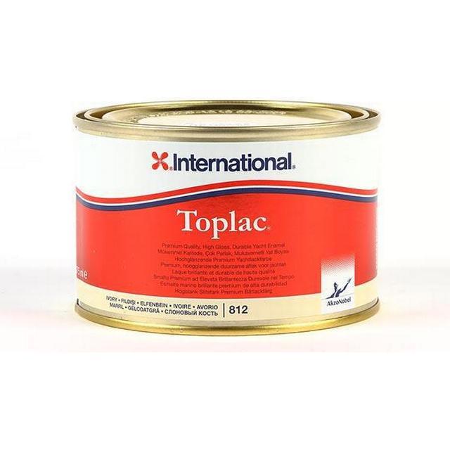 International Toplac 375ml