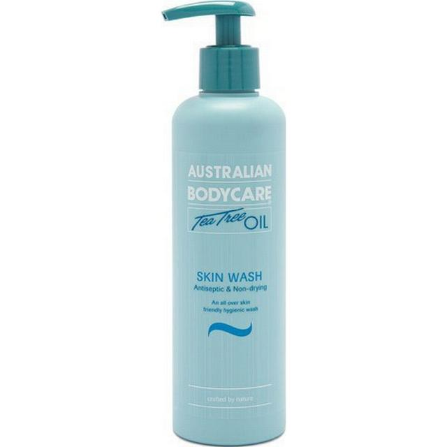 Australian Bodycare Skin Wash 250ml