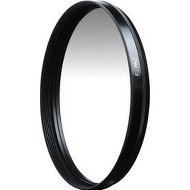 B+W Filter Grad ND MRC 701M 67mm
