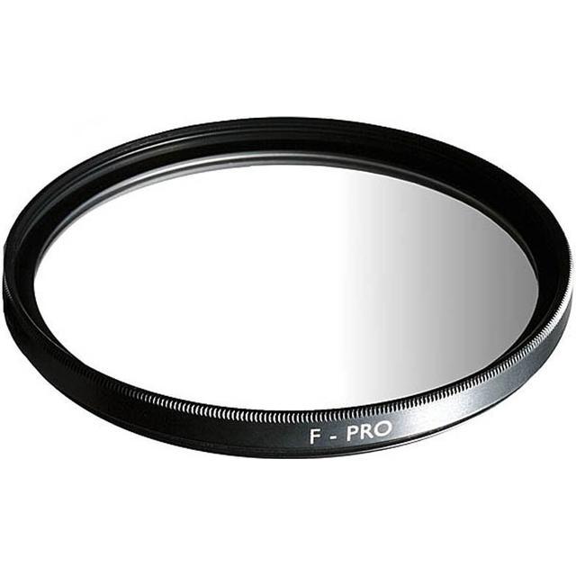 B+W Filter Grad ND MRC 701M 58mm