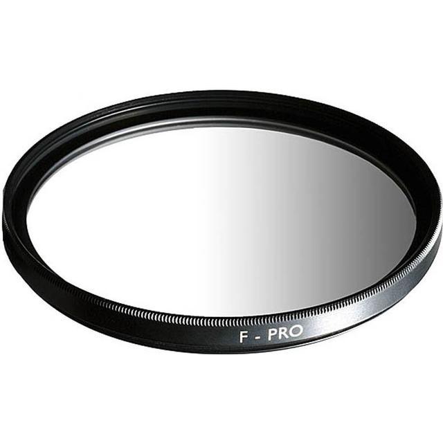B+W Filter Grad ND MRC 702M 82mm