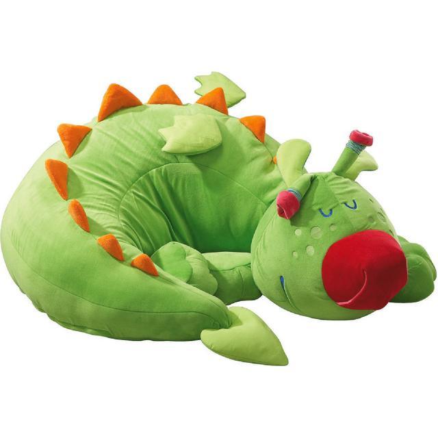 Haba Fridolin Dragon Seat 008605