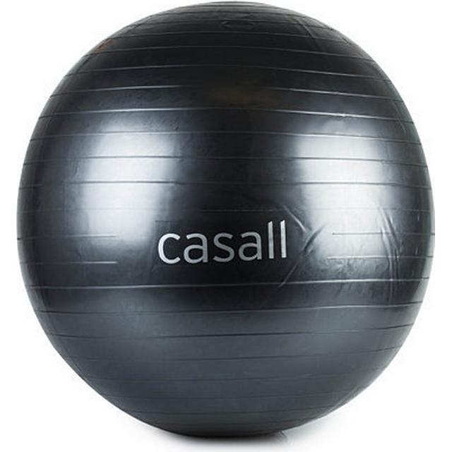 Casall Gym Ball 70cm
