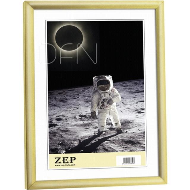 Zep New Easy 15x20cm Fotorammer