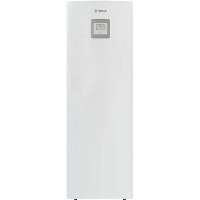 Bosch Compress 3000 AWMS 15 Indedel