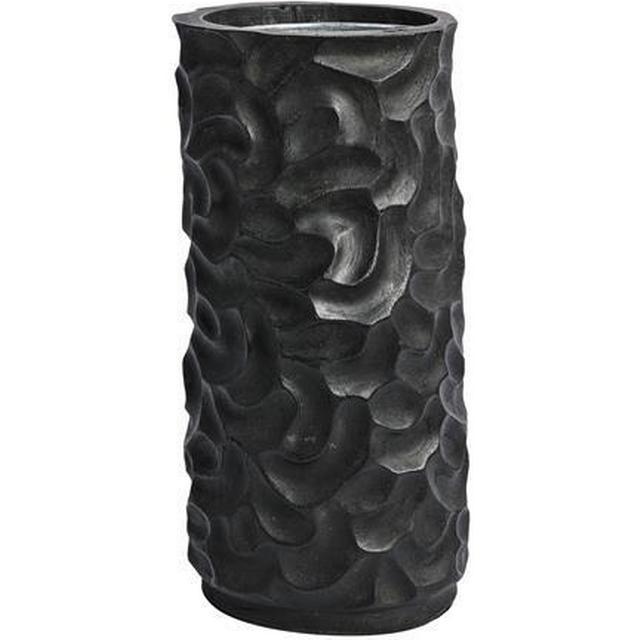 Muubs Retro 30cm Vaser