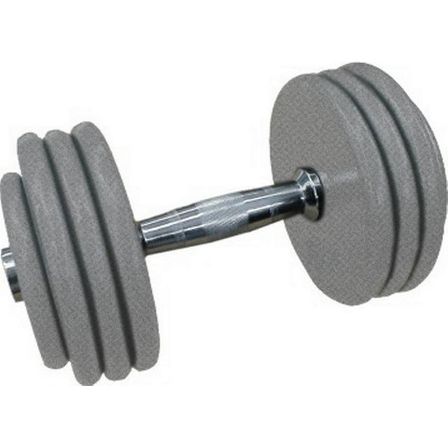 Sport-Tiedje Dumbbell 82.5kg