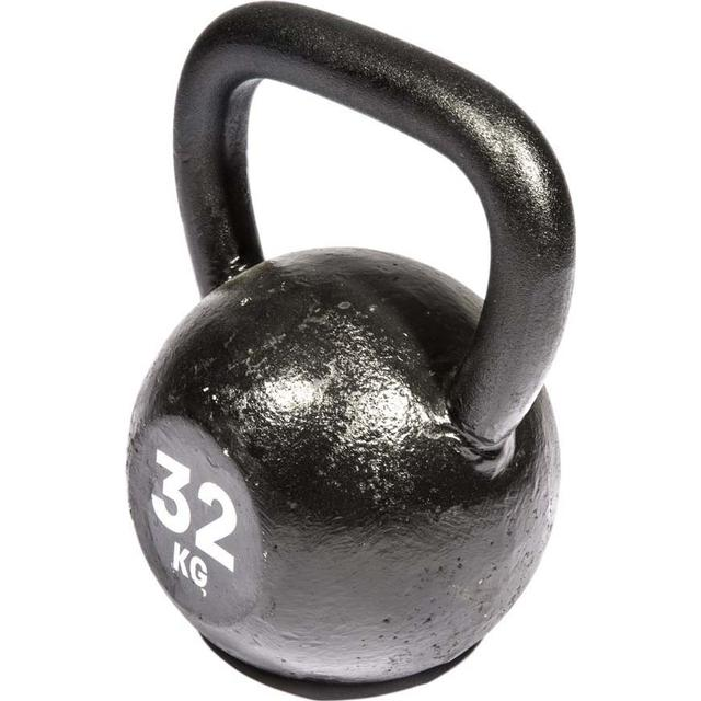 Reebok Kettlebell 32kg
