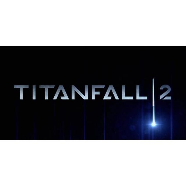 Titanfall 2: Collector's Edition