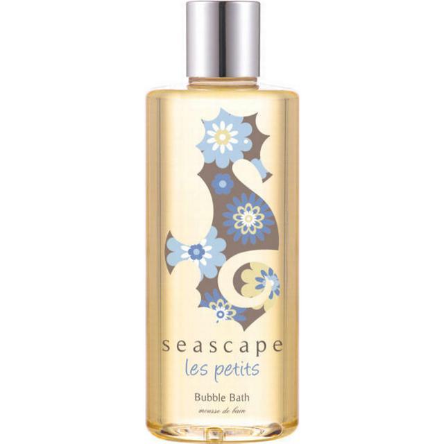 Seascape Les Petits Bubble Bath 300ml