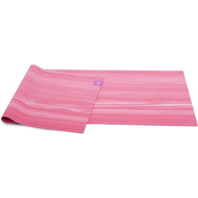 Abilica Nature Yoga Mat 3.9mm 61x175cm