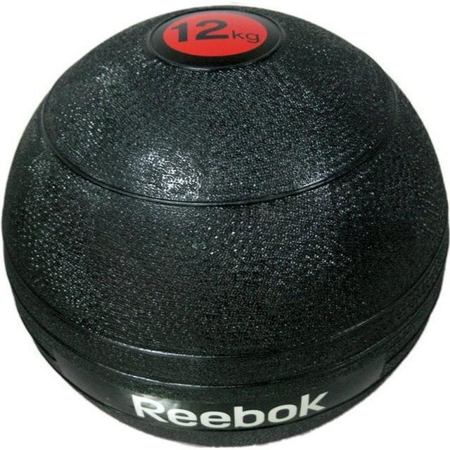Reebok Studio Slamball 8kg