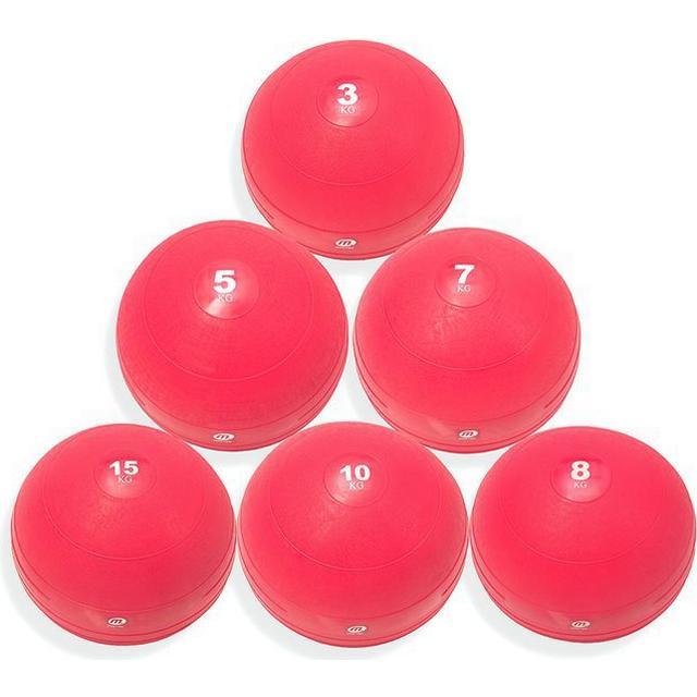 Master Fitness Slamball 5kg