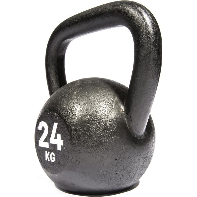 Reebok Functional Kettlebell 24kg