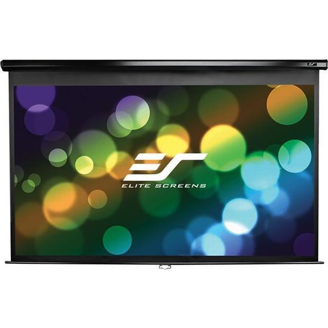 Elite Screens M120UWH2