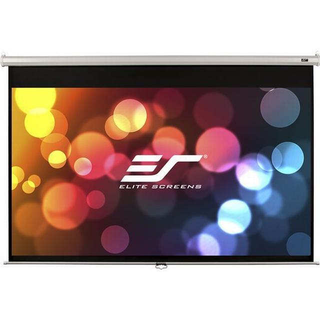 Elite Screens M1xWS1