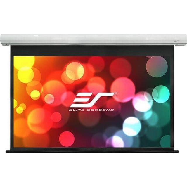 Elite Screens SKxHW-E24