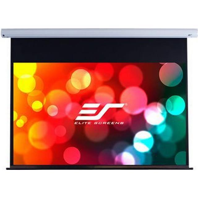 Elite Screens SKxHW-E20