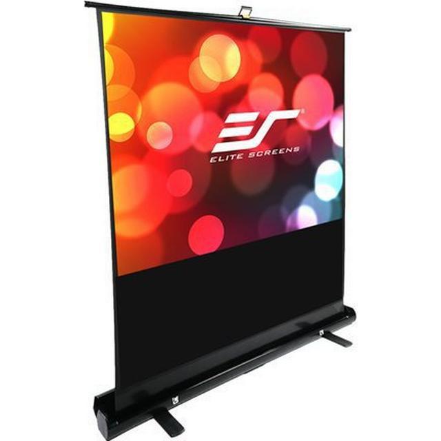 Elite Screens FxWV1