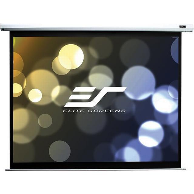 Elite Screens x
